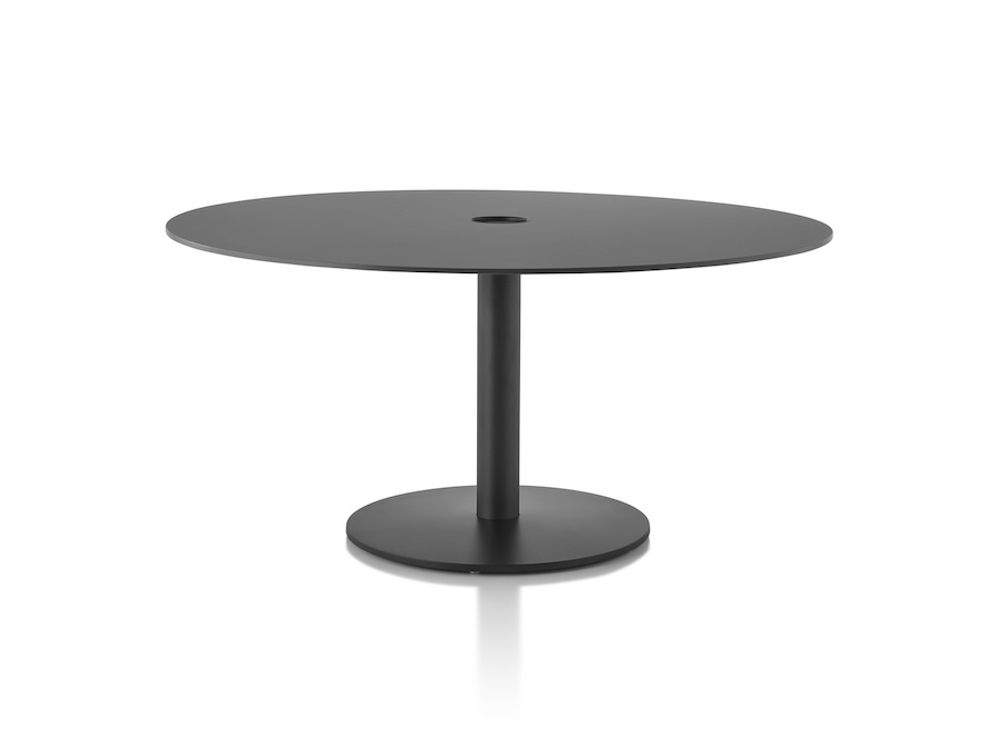 A photo - Axon Table–Round
