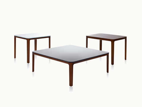 A Line Tables Accent And Occasional Tables Geiger
