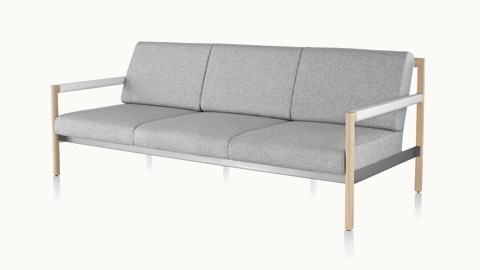 Brabo Lounge Seating – Lounge Seating - Geiger