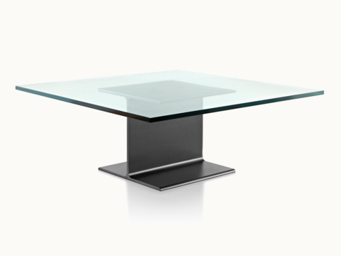 I Beam Tables Accent And Occasional Tables Geiger