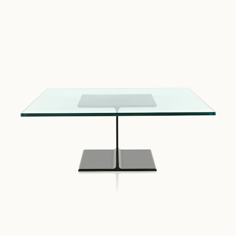 Occasional Tables Geiger