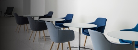 Saiba Specs Accent And Side Chairs Geiger
