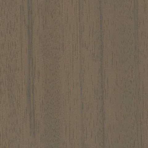 A swatch of Smoked Paldao veneer.
