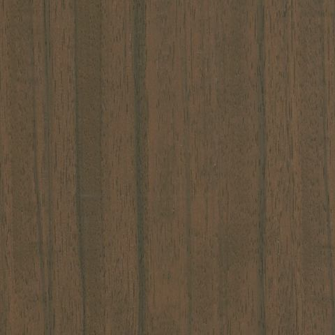 A swatch of Warm Paldao veneer.