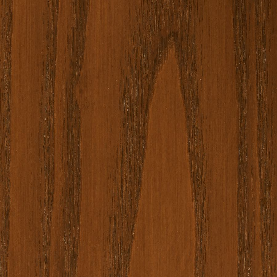A swatch of Chocolate Ash veneer.