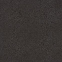 A sample of the Antico pattern from Geiger, shown in a shade of black.