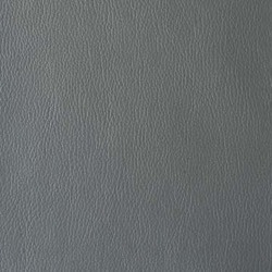 A sample of the Granno pattern from Geiger, shown in a shade of gray.