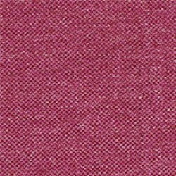A sample of the Bellano pattern from Geiger's Savona textile collection, shown in magenta.