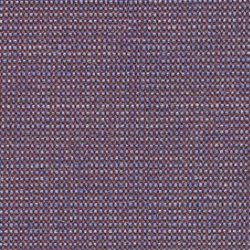 A sample of the Piccolo pattern from Geiger's Savona textile collection, shown in a plum shade.